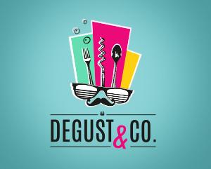 Degust & Co