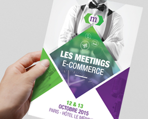 meetings e-commerce