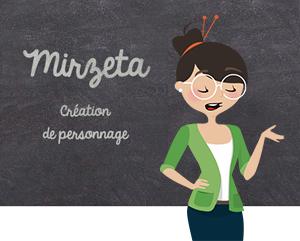 Mirzeta